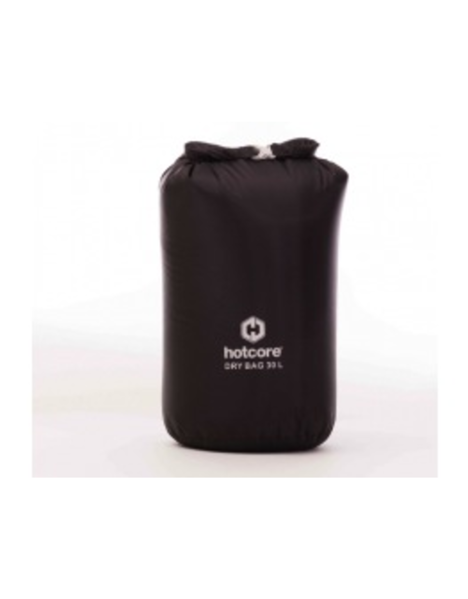 Hotcore Hotcore Lightweight Dry Bag