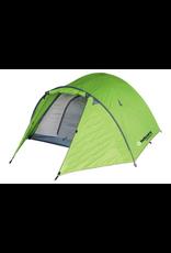Hotcore Hotcore Discovery 6 Adventure Tent