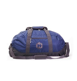 Hotcore Hotcore Explorer Duffle Bag, Locking Zippers