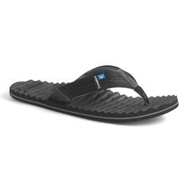Freewaters Men's Scamp Sandal