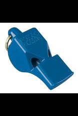 Fox 40 Fox 40 Classic Whistle- Blue