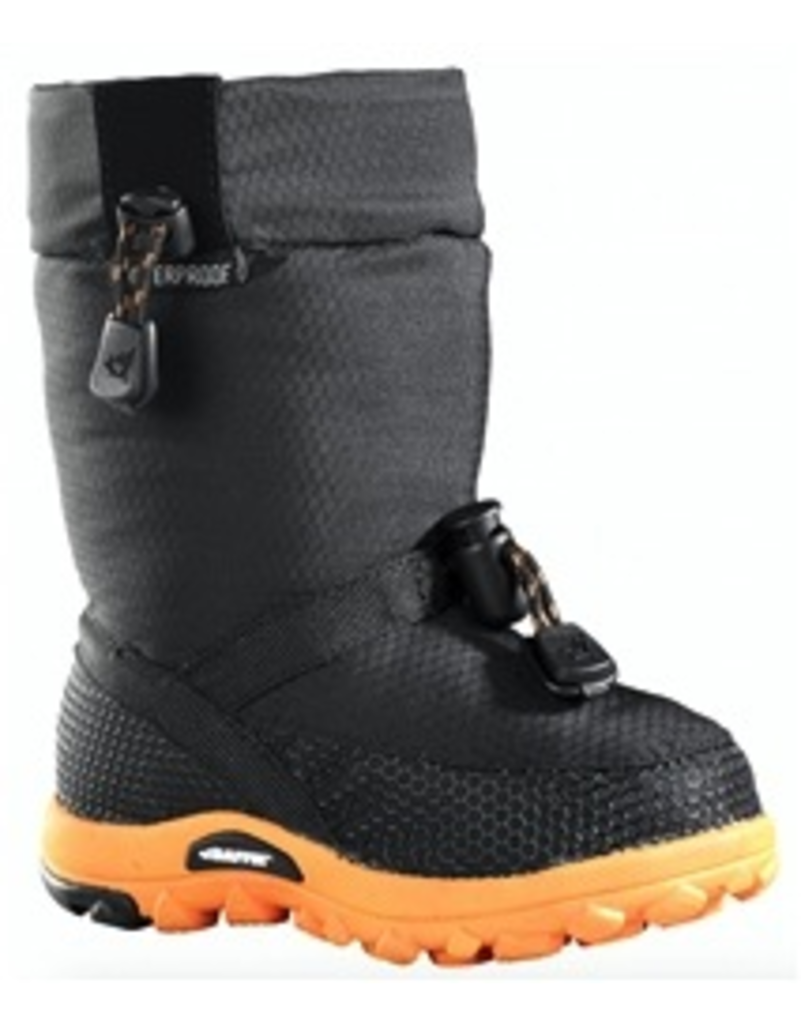 Baffin Baffin Youth Ease Boot