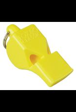 Fox 40 Fox 40 Classic Whistle- Yellow