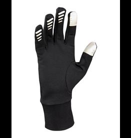 Baffin Baffin Unisex Glove Liner