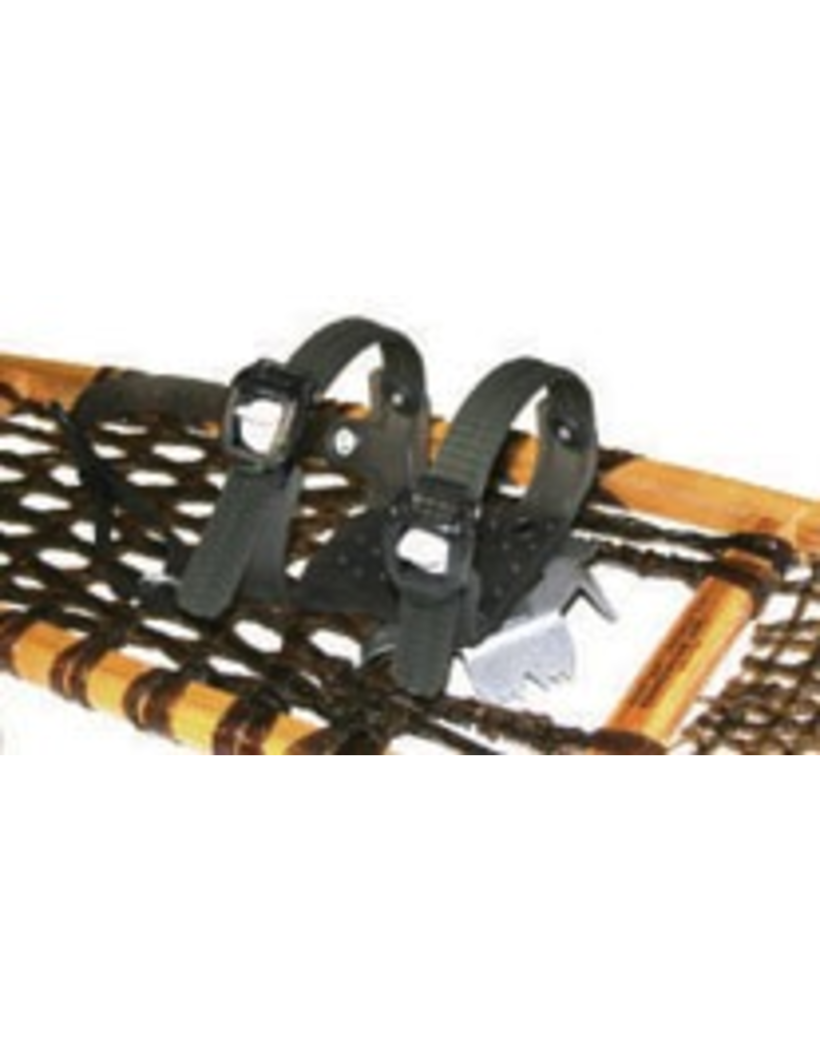 GV Snowshoes GV Snowshoe Harness Winter Trail, L