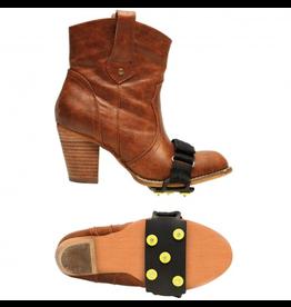 GV Snowshoes GV Mini Shoe Spikes