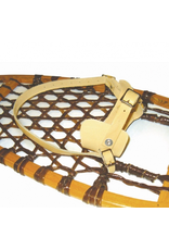 GV Snowshoes GV Snowshoe Accessories Leather Harness