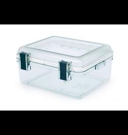 GSI Outdoors GSI Outdoor Waterproof Box XL
