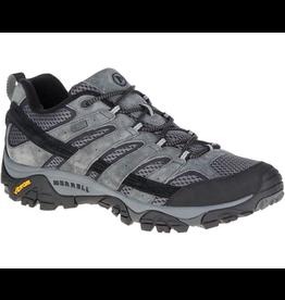 Merrell Merrell Men's Moab 2 Waterproof Hking Shoes