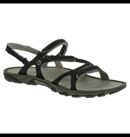 Merrell Merrell Womens Enoki Convertable Sandal