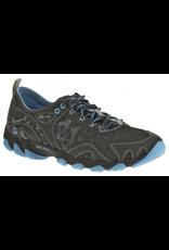 Merrell Merrell Womens HURRICANE LACE Shoe