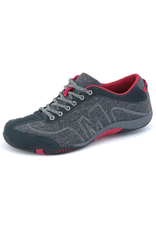 Merrell Merrell Womens Adire Shoe