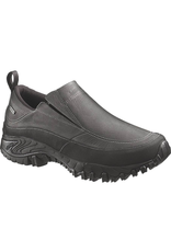 Merrell Merrell Mens Shiver Moc 2 Waterproof Shoe