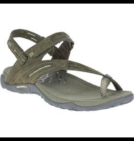 Merrell Merrell Womens Terran Convertible II Sandal