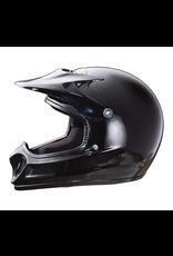 Zeus Fullbore Zeus Kids ZS-907 MX Helmet