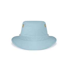 Tilley Tilley Lightweight Nylon Hat
