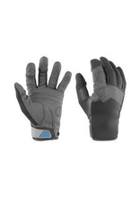 Mustang Survival Mustang Survival Traction Conductive Glove