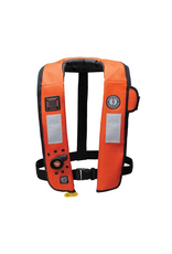 Mustang Survival Mustang Survival HIT Inflatable Lifejacket