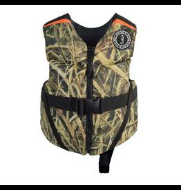 Mustang Survival Mustang Survival REV Child Vest PFD