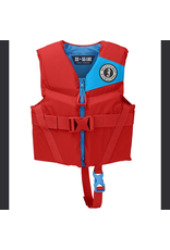 Mustang Survival Mustang Survival REV Child Vest PFD