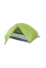 Hotcore Hotcore Mantis 3 Person Backpacking Tent - Aluminum Poles