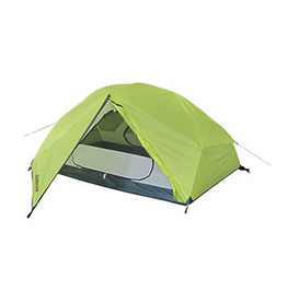 Hotcore Hotcore Mantis 3 Person Backpacking Tent - Aluminum Poles