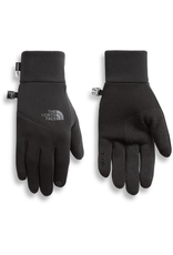 North Face North Face Women's Etip Glove
