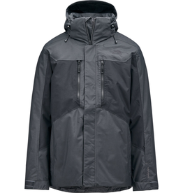 North Face The North Face Men's Clement Triclimate Jacket