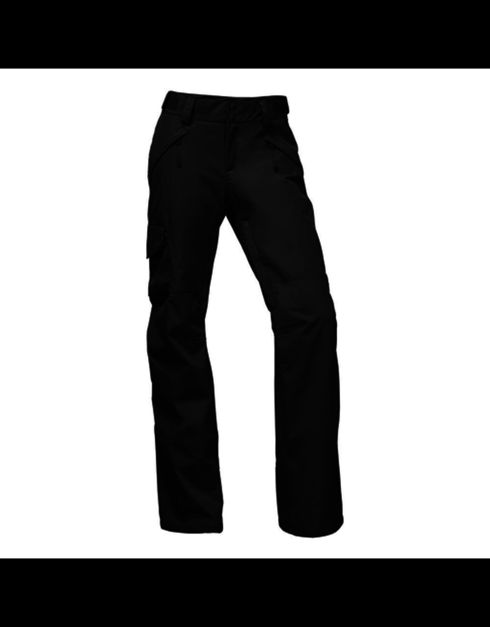 North Face North Face Women's Freedom Insulated Pants