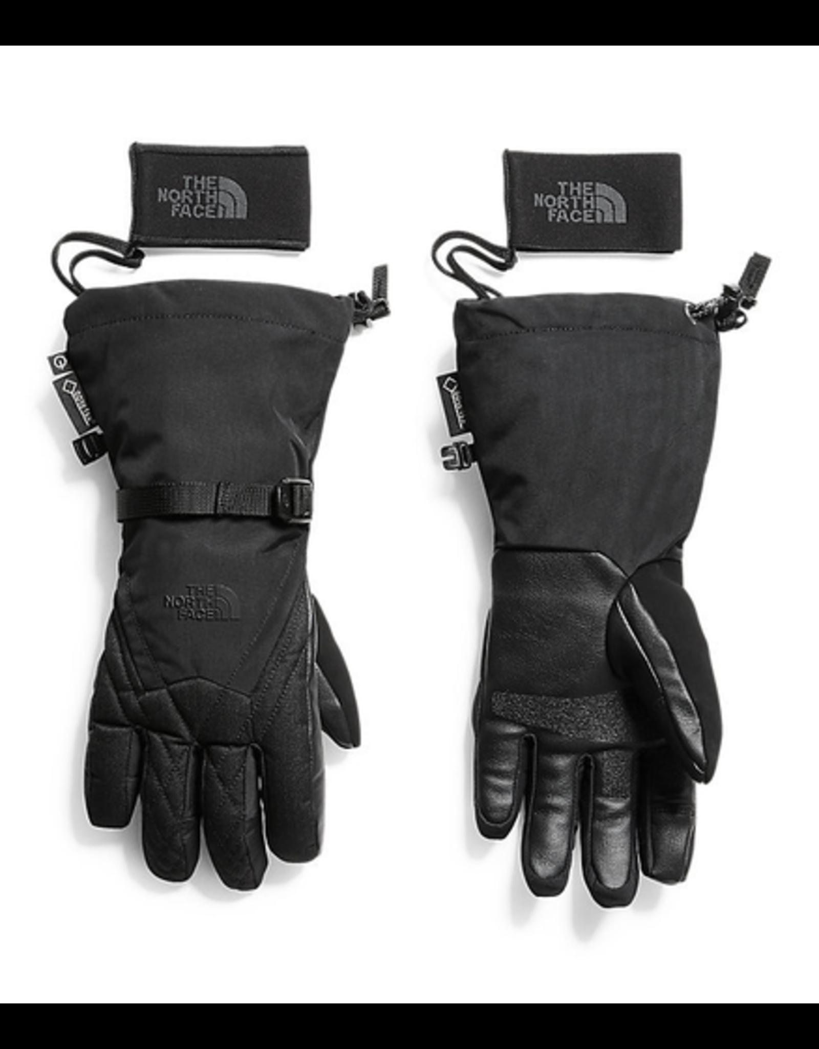 North Face North Face Women's Montana Gore-Tex Etip Gloves