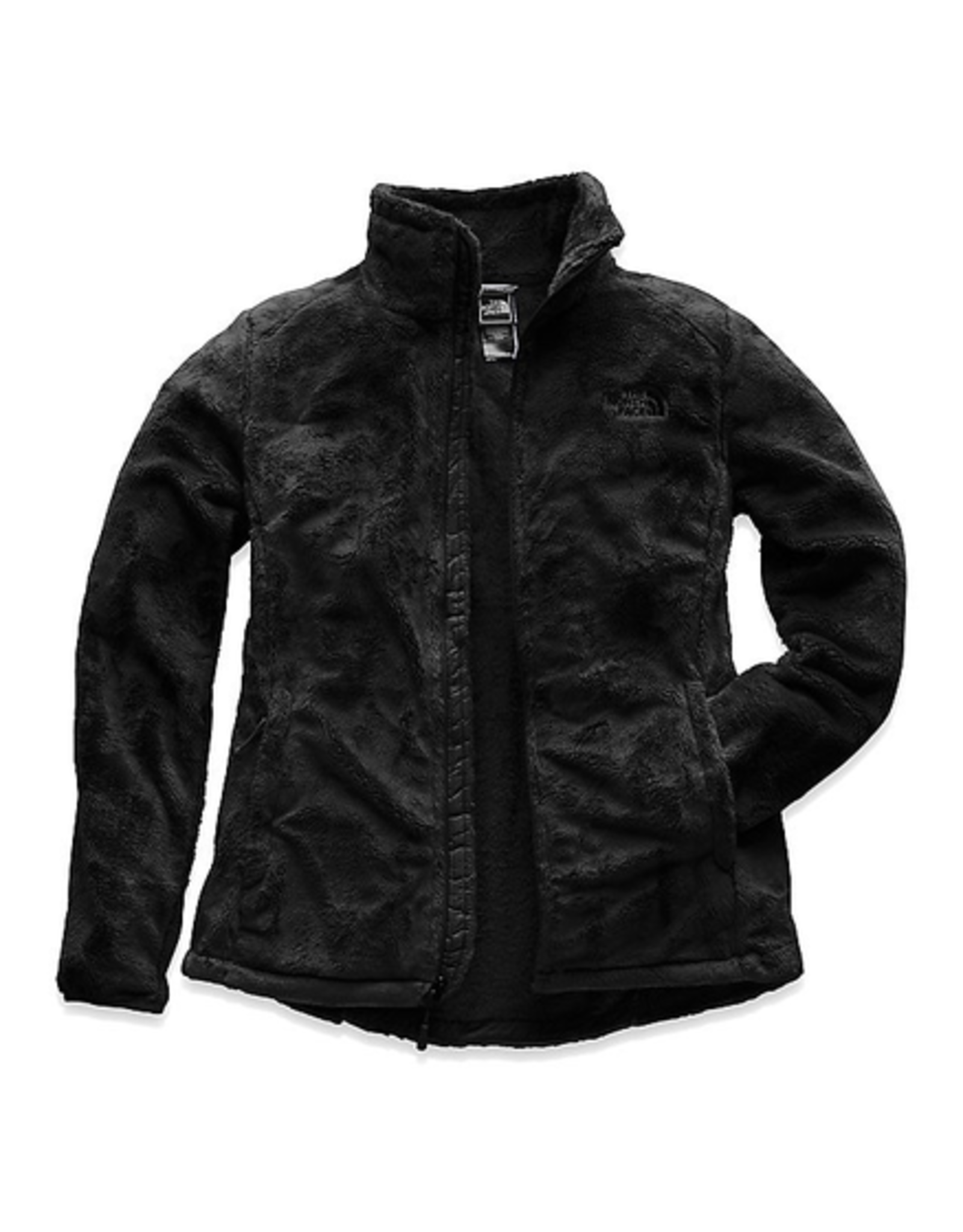North Face North Face Women's Osito Jacket