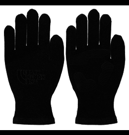 North Face North Face Men's Etip Glove