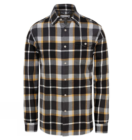 North Face The North Face Arroyo Long-Sleeve Flannel Shirt - Men's