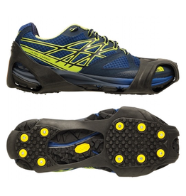 GV Snowshoes GV Reflect Shoe Spikes