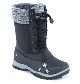Baffin Baffin Youth Avery Boot