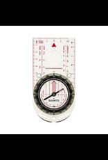 Suunto Suunto M-3  NH Compass