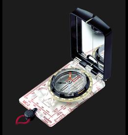 Suunto Suunto MC-2 GLOBAL D/L CM/IN NH Compass