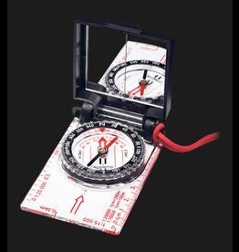 Suunto Suunto MCB  CM/ IN/ NH Compass