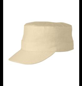 Tilley Tilley Hemp Cap