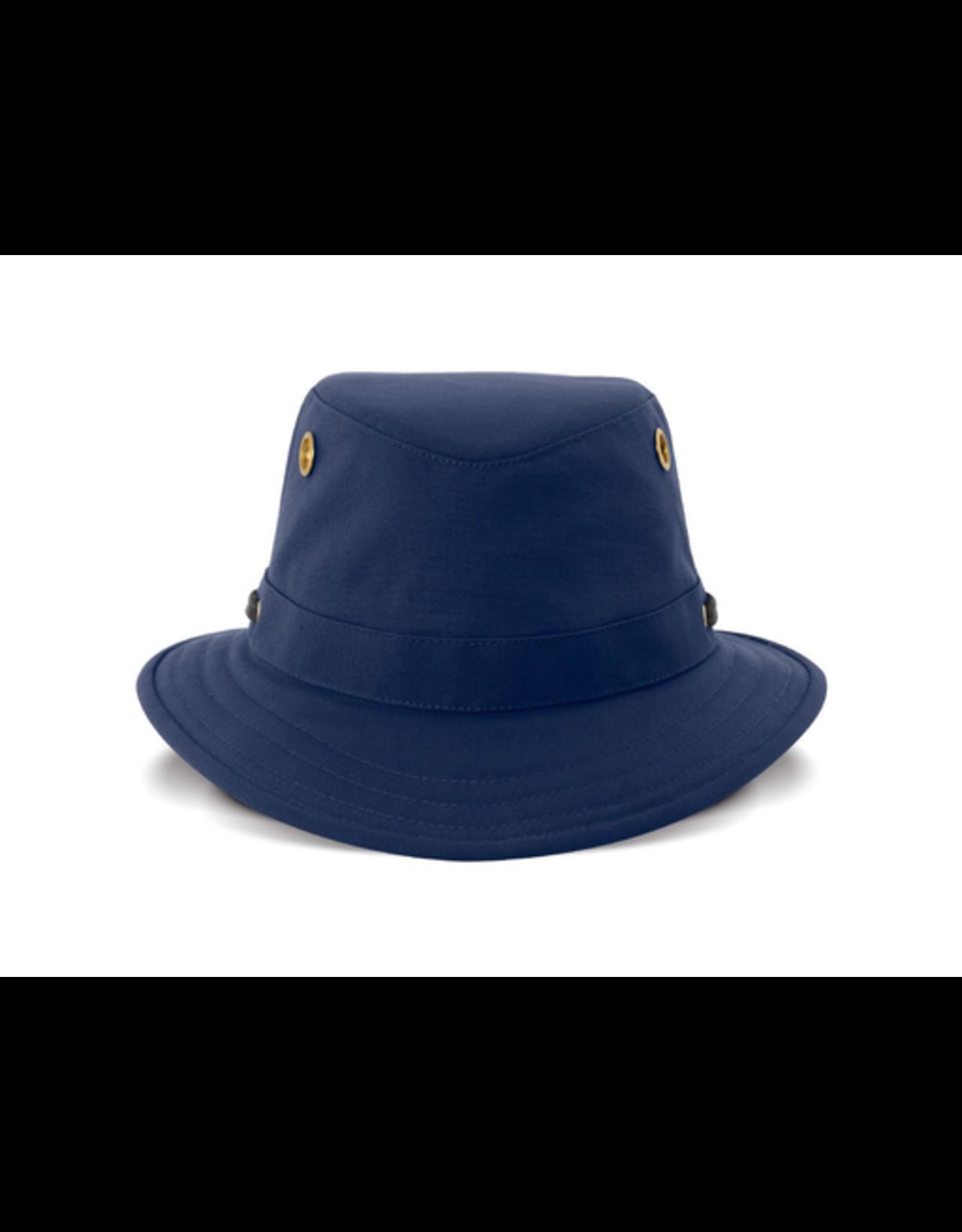 Tilley Tilley Hat Cotton Duck