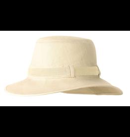 Tilley Tilley Hat Women's Hemp