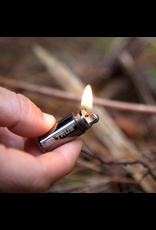 True Utility True Utility, FireStash