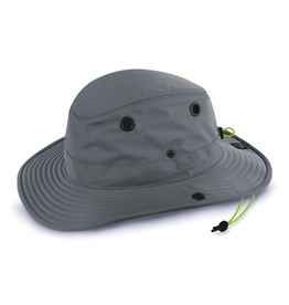 Tilley Tilley Paddler's Hat