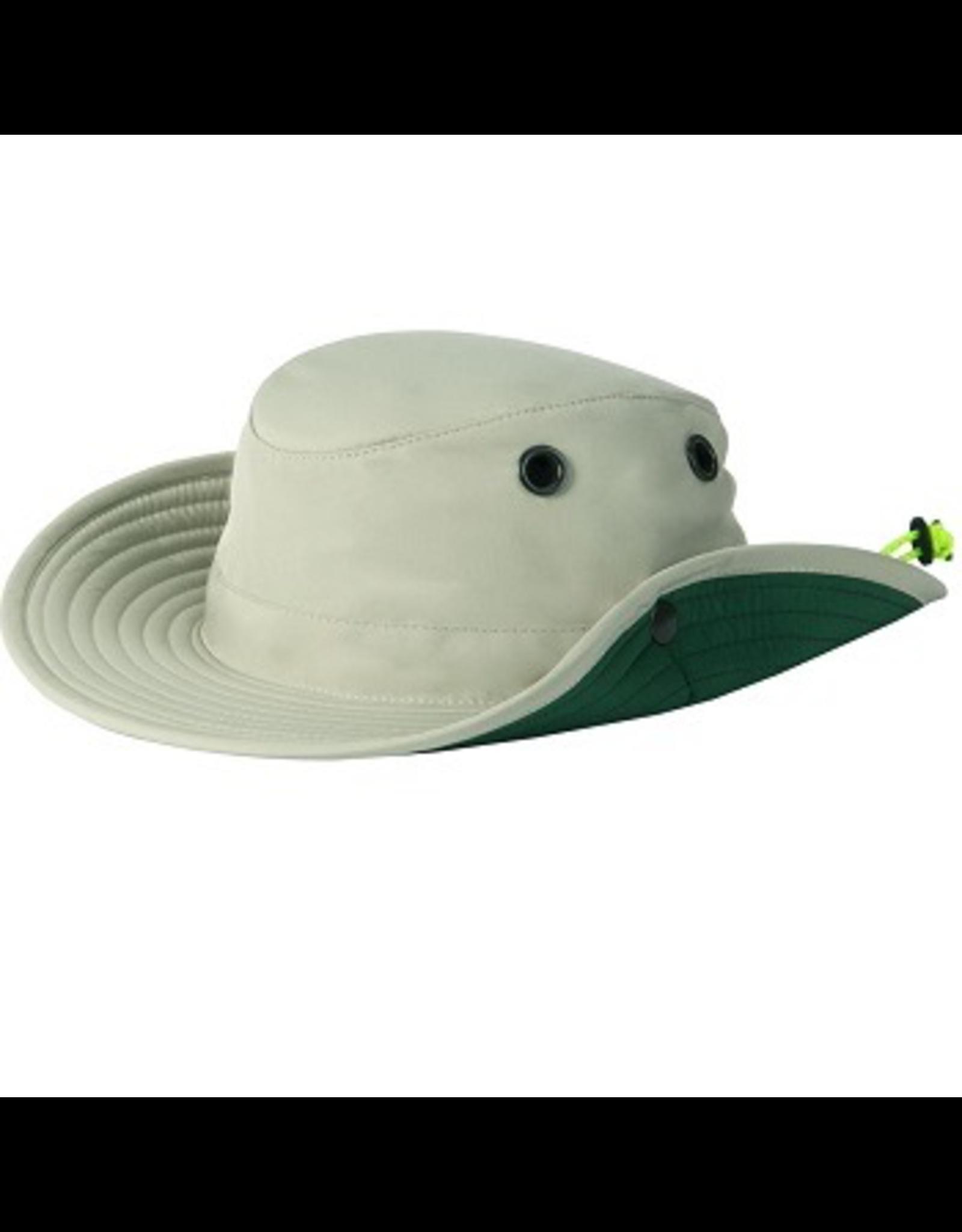Tilley Tilley Paddler's Hat