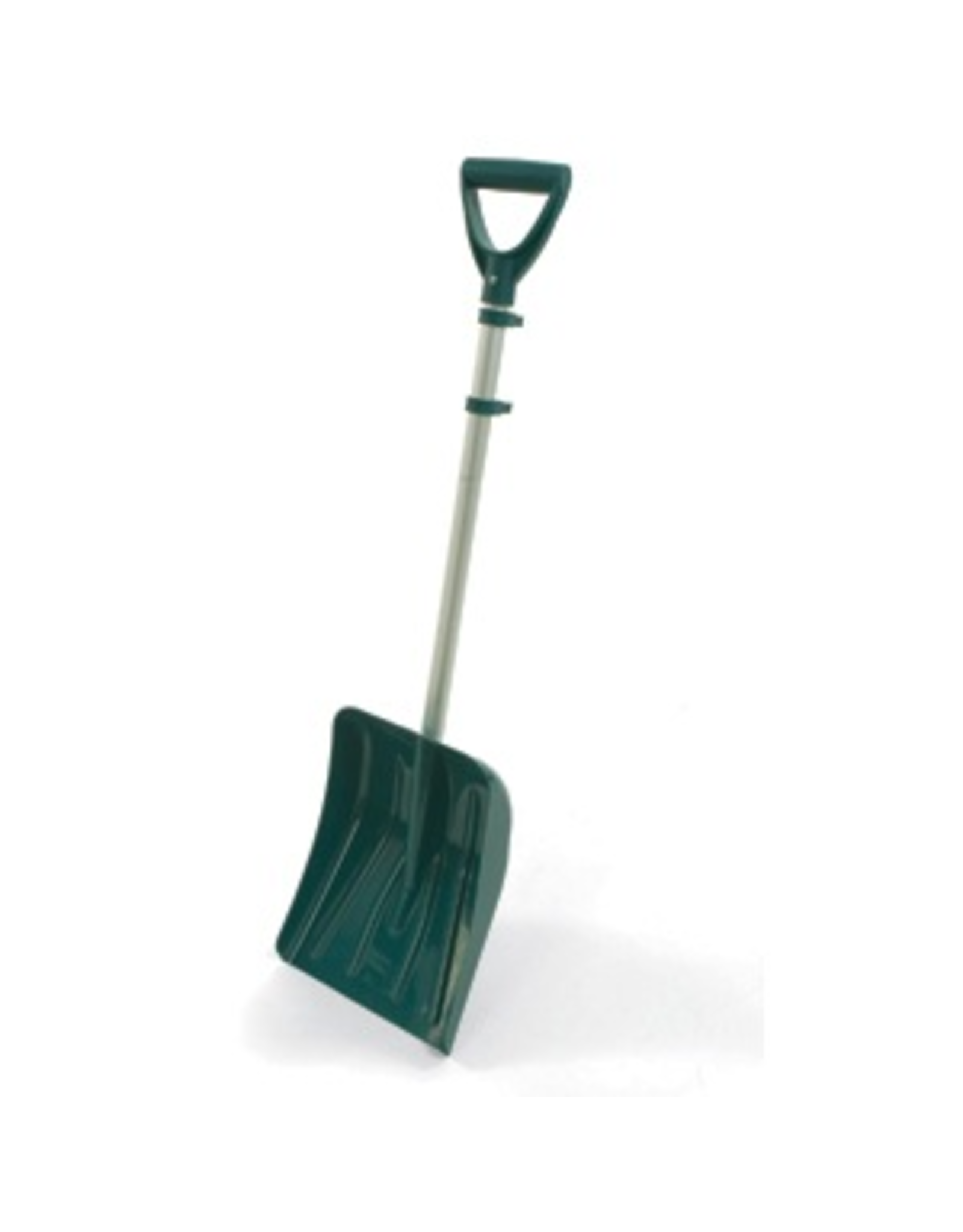 G.H. Factory Collapsible Shovel