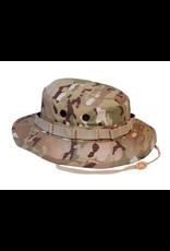 SGS Mutlicam Boonie Hat