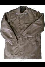 Italian Winter Jacket