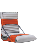 Thermarest Thermarest Trekker Chair Kit 20 in