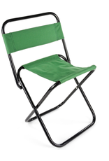 Chinook Chinook GL CH1 (FOLDING CHAIR)