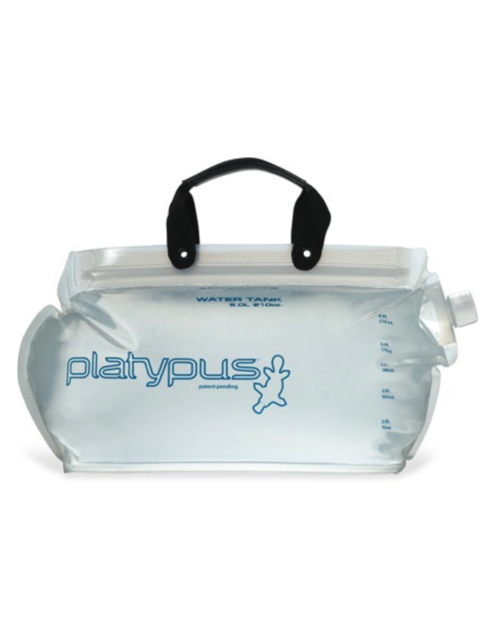 Platypus Platypus Platy Water Tank, 6.0L